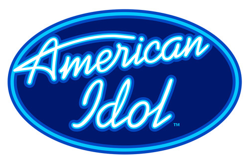 american idol fondo de pantalla called Watch American Idol Online