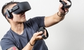 What Is Oculus Rift? - FAQ - How Oculus Rift Works