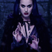 Wide Awake - katy-perry icon