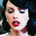 Wildest Dreams  - taylor-swift icon