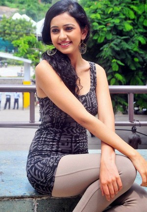 Yaariyan Actress Rakul Preet Singh Biography