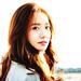 Yoona Icons  - im-yoona icon