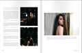 Zealyn magazine interview part two