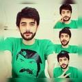 adil dar - emo-boys photo