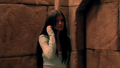 alice greczyn house of fears  7  - horror-movies photo