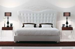 bedroom img1