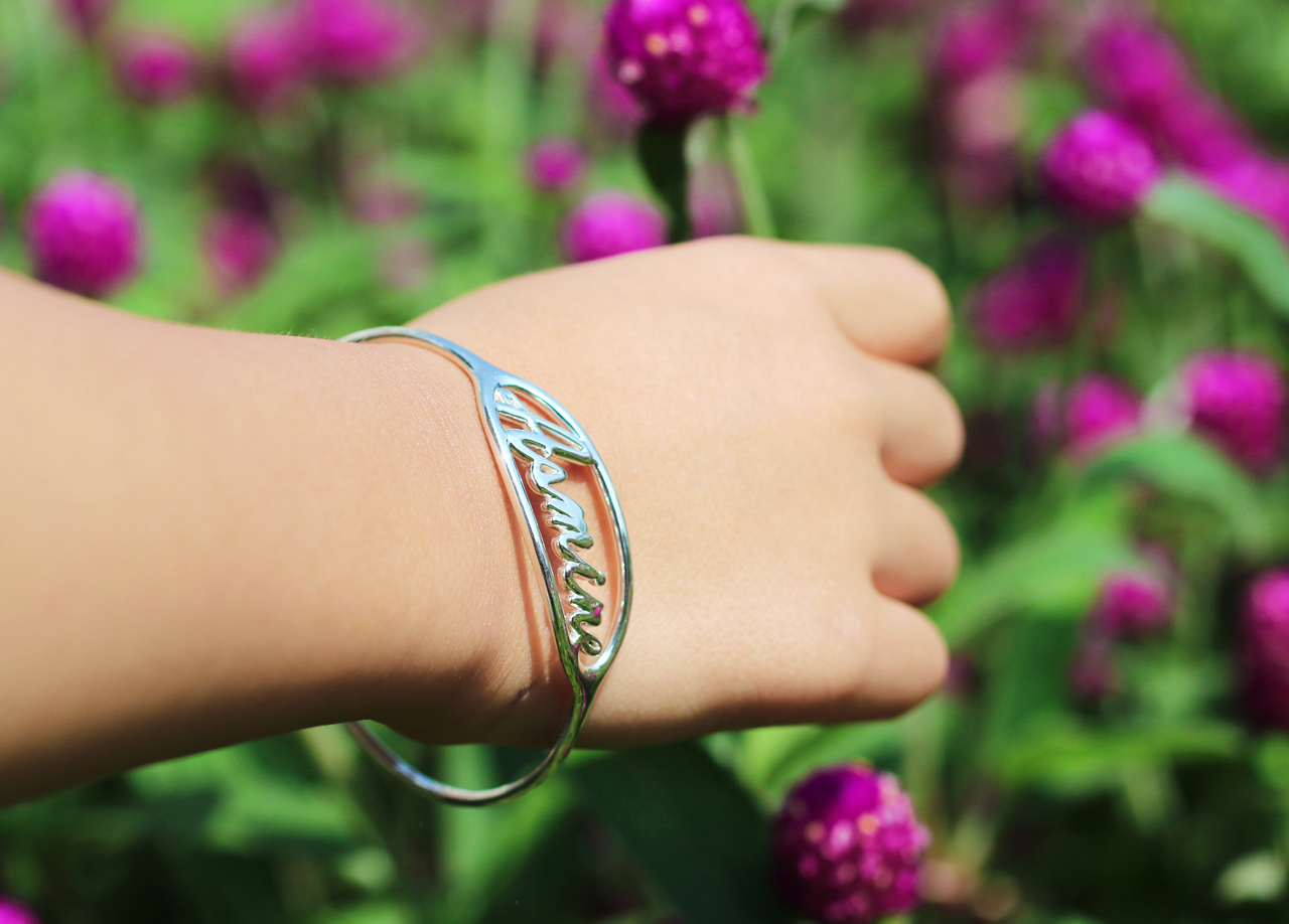 Vulcanjewelry images best selling personalized baby personalized vulcanjewelry images best selling personalized baby personalized namebangle baby gifts vulcan jewelry hd wallpaper and background photos negle Choice Image
