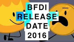 bfdi release
