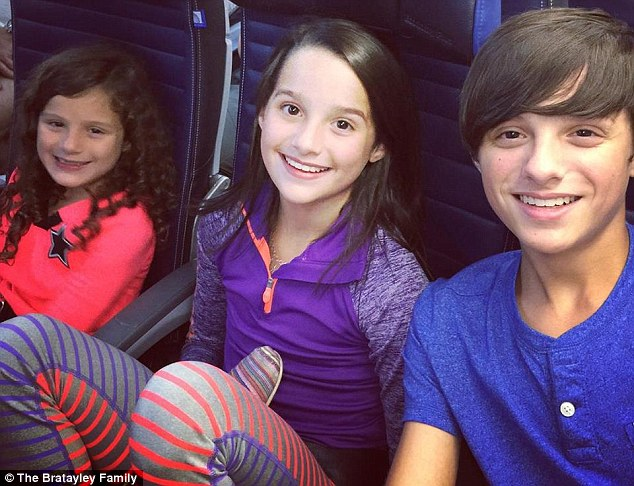 Bratayley Images Bratayley Wallpaper And Background Photos