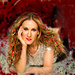 carrie bradshaw in sex and the city - sarah-jessica-parker icon