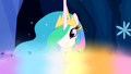 celestia - princess-celestia photo