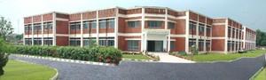 cordia business school