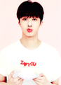 cut3 Hyungwon💋 ❤