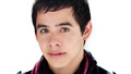 david archuleta 4f62c3b28d9bd - david-archuleta photo