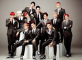 exo wallpaper by ajikaji d69du6b