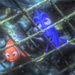 finding nemo  - fred-and-hermie icon
