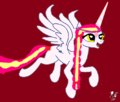 fire drop - my-little-pony-friendship-is-magic photo