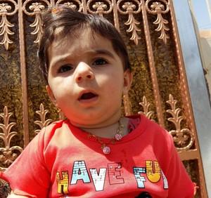 fryad mahmod zarayani fondo de pantalla hd
