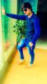 gautam singh - emo-boys photo