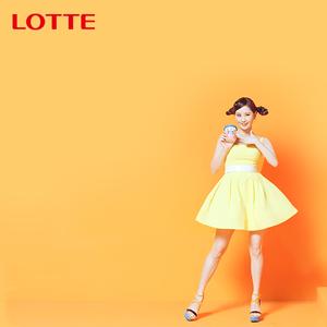 girls generation seohyun lotte tts