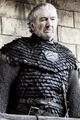 brynden Tully - game-of-thrones fan art