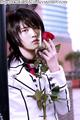 hero   cos vampire knight by tsukistrife11 - vampire-knight photo
