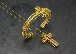 hong kong 3d printing, vulcan innovation group, vulcan designs, vulcan art, vulcan jewelry