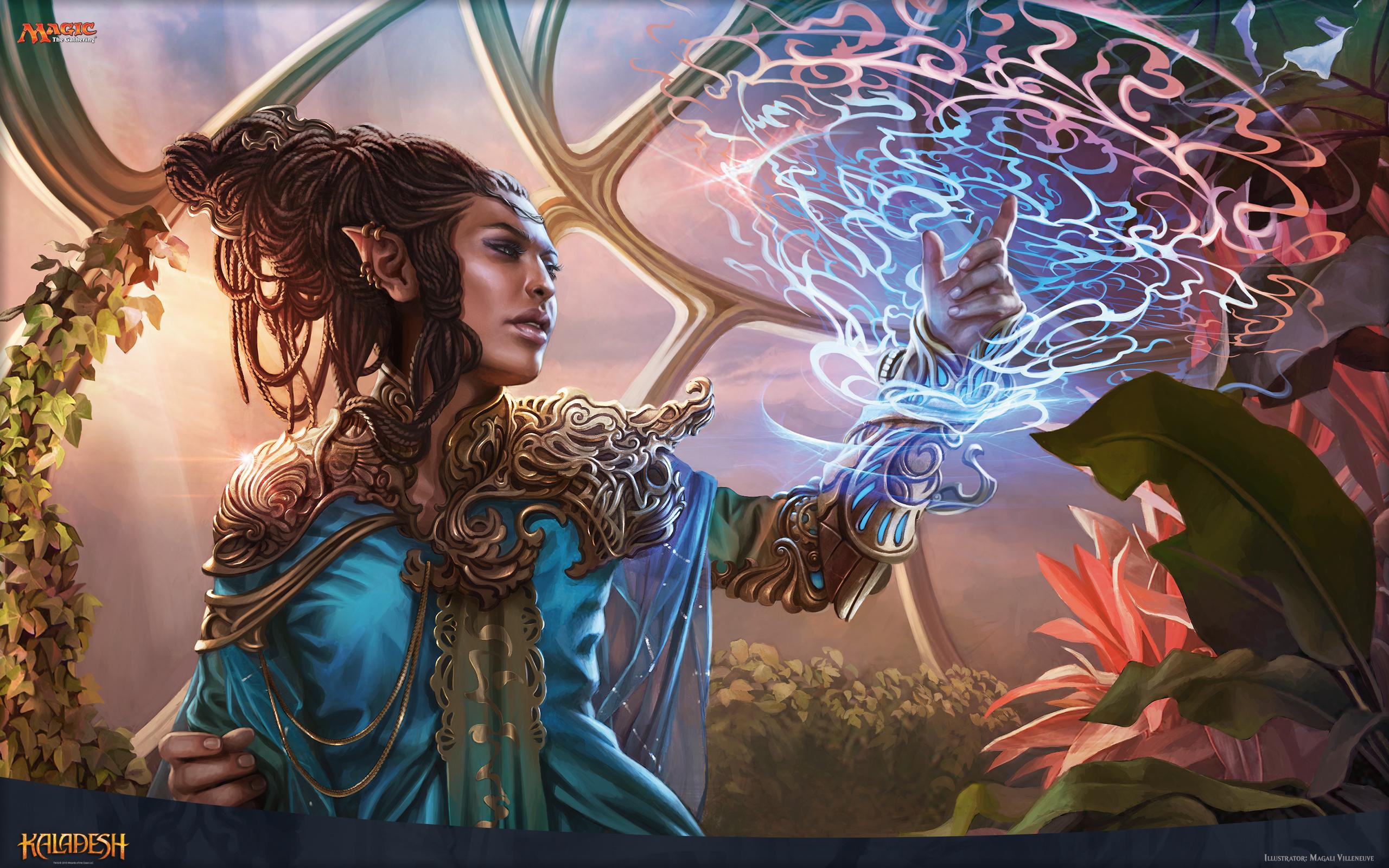 http magic.wizards.com sites mtg files images wallpaper iuO1N8ggVO 2560x1600 Wallpaper