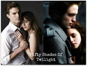icone image for Fifty Shades of Twilight