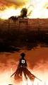 image - anime wallpaper