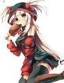 image - anime photo