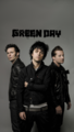 image - green-day photo