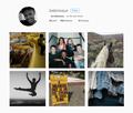 instagram aesthetics- zay babineauxx