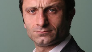 israfil köse(1970-2016)