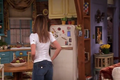 jennifer aniston friends   - tv-female-characters photo