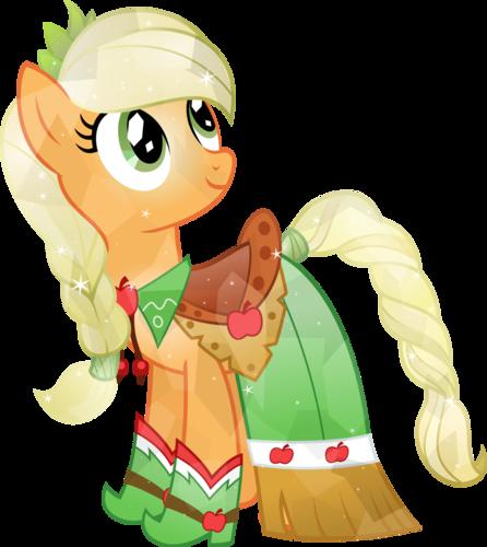 cidre fort, cidre fort, applejack My Little Pony: Friendship is Magic fond d'écran entitled let s go in to have the best night ever