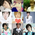 little Kevin Woo - u-kiss-%EC%9C%A0%ED%82%A4%EC%8A%A4 photo