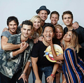 lp5Npl7S1z - the-vampire-diaries photo