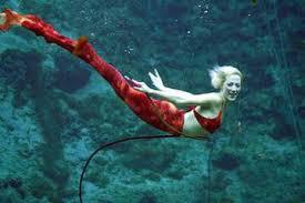 mermaid2
