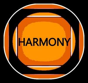 音乐 harmony