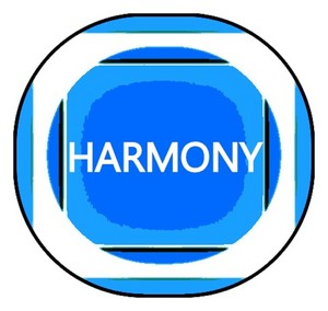muziek harmony
