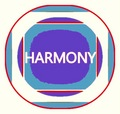 music harmony