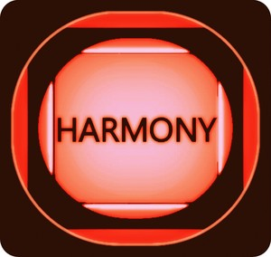 Musica harmony