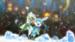 my Pokemon Ice Trainerimage - pokemon icon
