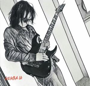 my gitar