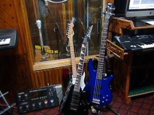 my gitar lk