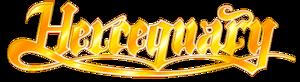 Hercequary (Logo)