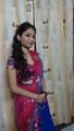 nishu gupta singer - fanpop photo