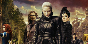 once upon a time renewed1