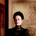 penny dreadful icons - penny-dreadful icon